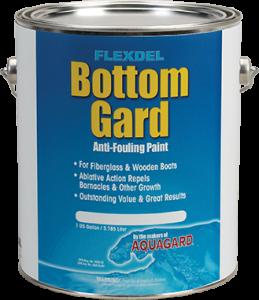 BottomGard-1gallon