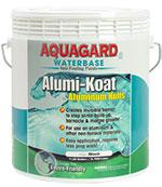 Alumi-Koat