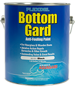 Bottom Gard